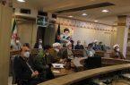 آغاز پنجمین مرحله مواسات مومنانه در نجف آباد