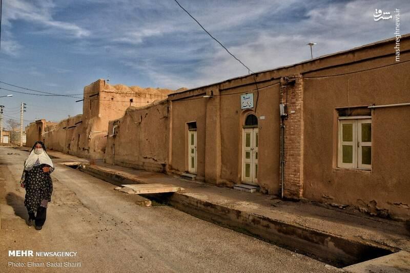 مسجد نبی اکرم علویجه مسجد ۱۵۰ساله در علویجه+تصاویر مسجد ۱۵۰ساله در علویجه+تصاویر 3092223