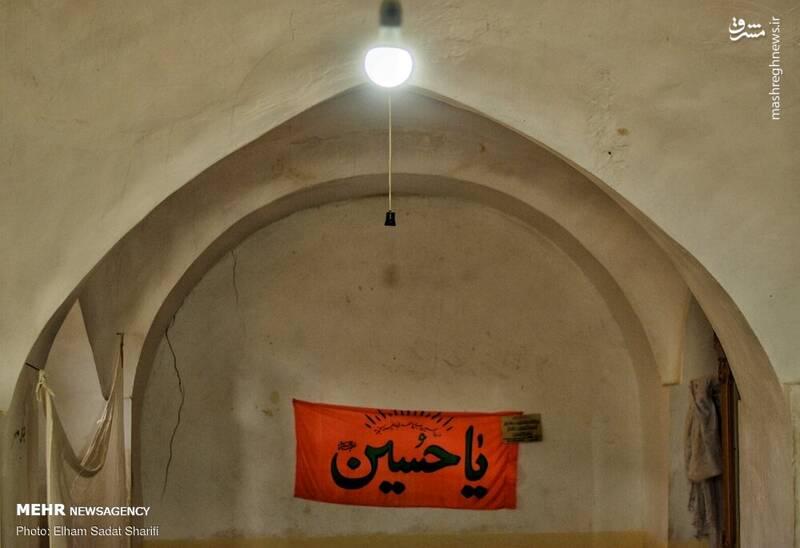 مسجد نبی اکرم علویجه مسجد ۱۵۰ساله در علویجه+تصاویر مسجد ۱۵۰ساله در علویجه+تصاویر 3092226