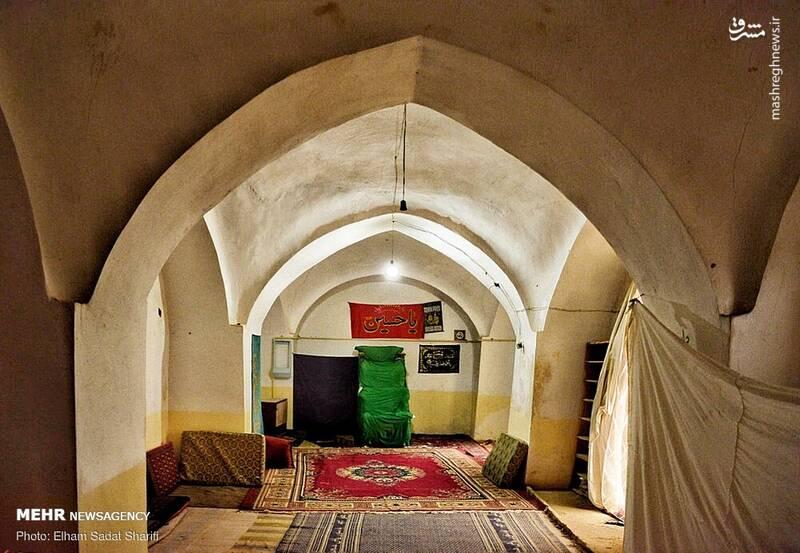 مسجد نبی اکرم علویجه مسجد ۱۵۰ساله در علویجه+تصاویر مسجد ۱۵۰ساله در علویجه+تصاویر 3092228