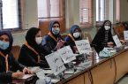 مناظره برخط دانش آموزان نجف آباد+تصاویر مناظره برخط دانش آموزان نجف آباد+تصاویر مناظره برخط دانش آموزان نجف آباد+تصاویر 637502878445392369 145x95