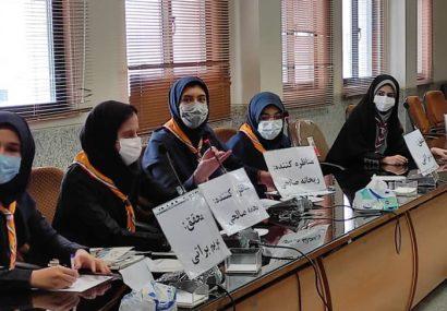 مناظره برخط دانش آموزان نجف آباد+تصاویر مناظره برخط دانش آموزان نجف آباد+تصاویر مناظره برخط دانش آموزان نجف آباد+تصاویر 637502878445392369 410x285