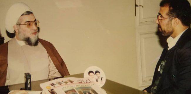 شورش در نجف آباد برای تغییر امام جمعه شورش در نجف آباد برای تغییر امام جمعه شورش در نجف آباد برای تغییر امام جمعه                                           650x320