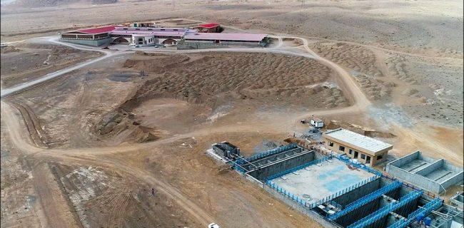 جذب ۱۸میلیارد برای ادامه ساخت کشتارگاه نجفآباد جذب ۱۸میلیارد برای ادامه ساخت کشتارگاه نجفآباد جذب ۱۸میلیارد برای ادامه ساخت کشتارگاه نجفآباد                  650x320
