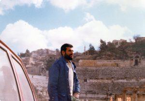شهید حیدرعلی طالبی اولین پاسدار شهید نجف آباد+تصاویر اولین پاسدار شهید نجف آباد+تصاویر 1480029KAKA023 001 300x209