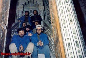 شهید عباس صالحی اولین دانشجوی شهید نجف آباد اولین دانشجوی شهید نجفآباد+تصاویر اولین دانشجوی شهید نجفآباد+تصاویر 1617853342 J2uC5 300x205