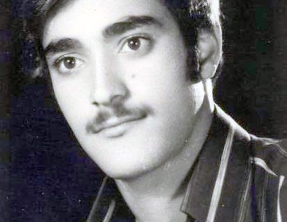 اولین معلم شهید نجفآباد+تصویر اولین معلم شهید نجفآباد+تصویر اولین معلم شهید نجفآباد+تصویر 1552792KAKA001 001 413x320